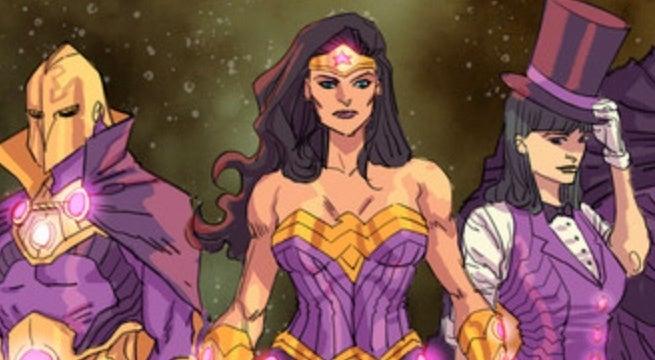 Justice-League-No-Justice-Costumes-Header