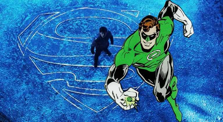 krypton-syfy-green-lantern-omega-men-possible-apperance