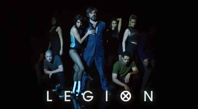 legion-season-two-first-look