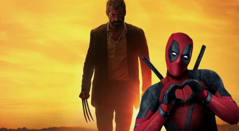 Logan Deadpool comicbookcom
