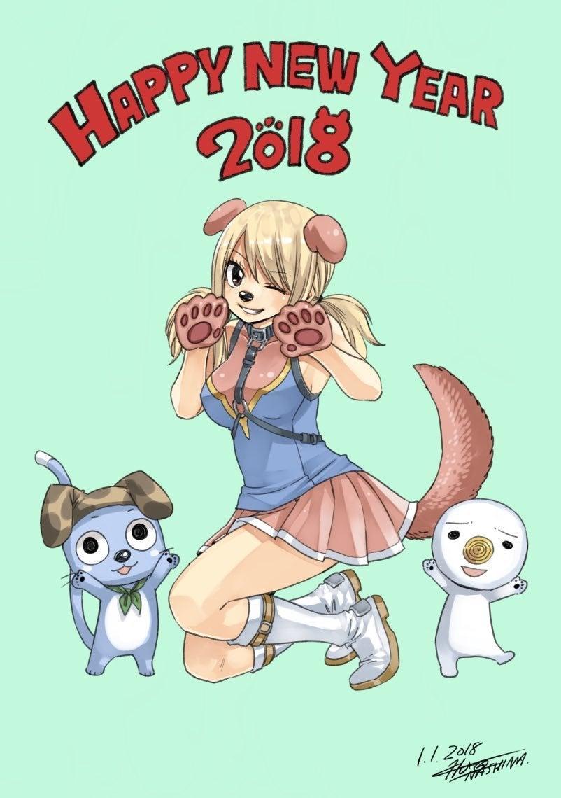 Lucy-Zodiac-Fairy-Tail