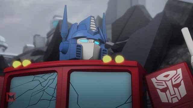 machinima-titans-return-optimus-prime-transformers
