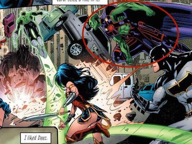 Martian-Manhunter-Justice-League