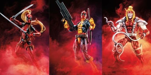 marvel-legends-deadpool-hasbro