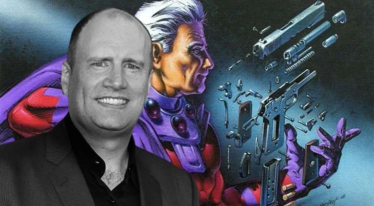 marvel-studios-kevin-feige-wants-x-men-movie-scene