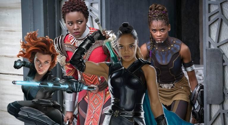 marvel-studios-phase-4-led-by-women