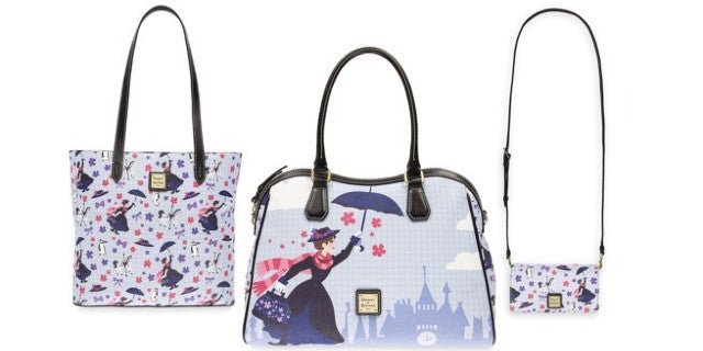 mary-poppins-dooney-bags