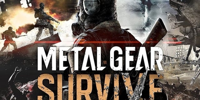 MetalGearSurvive-Crop