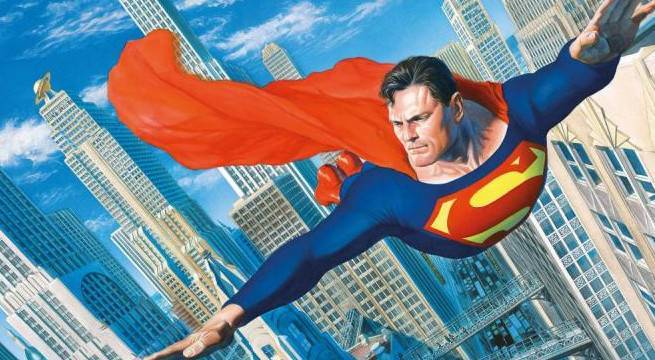 metropolis_superman_dc_comics_streaming