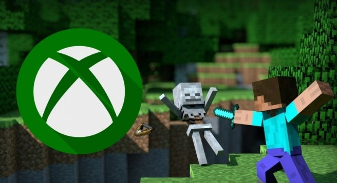 microsoft-bought-minecraft-for-25-billion-to-make-sure-its-around-for-the-next-100-years