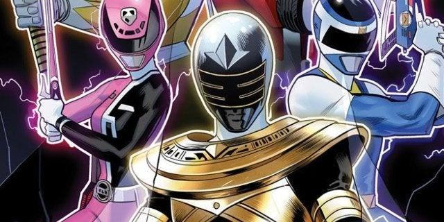 Mighty-Morphin-Power-Rangers-Annual-Header