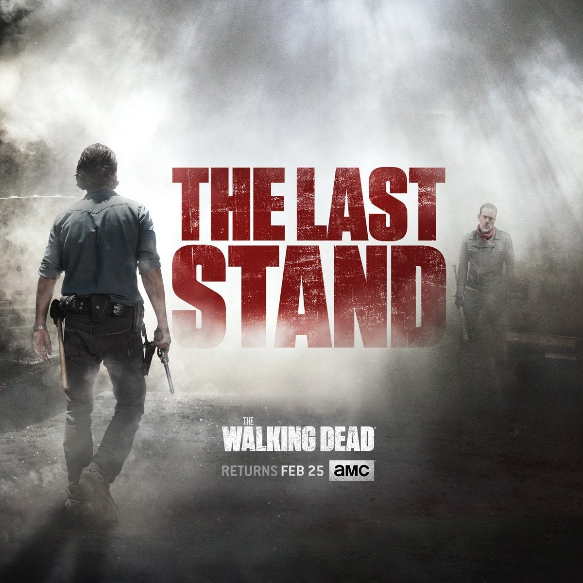 negan_rick_last_stand_key_art