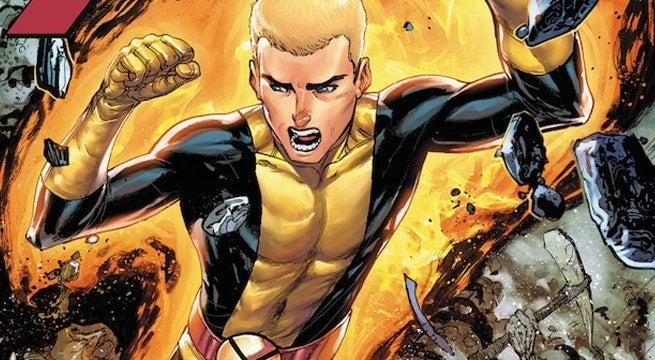 New-Mutants-Variants