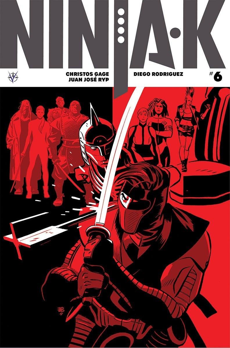 NINJA-K-006-COVER-A-ZONJIC