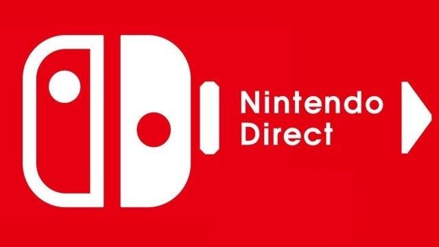 nintendo-direct-640x360