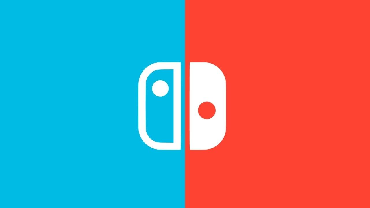 nintendo-switch-logo-wallpaper-60383-62182-hd-wallpapers