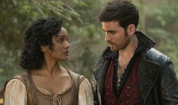 once upon a time tiana hook
