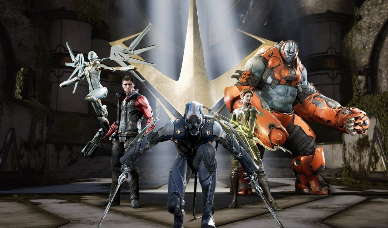 paragon_roster
