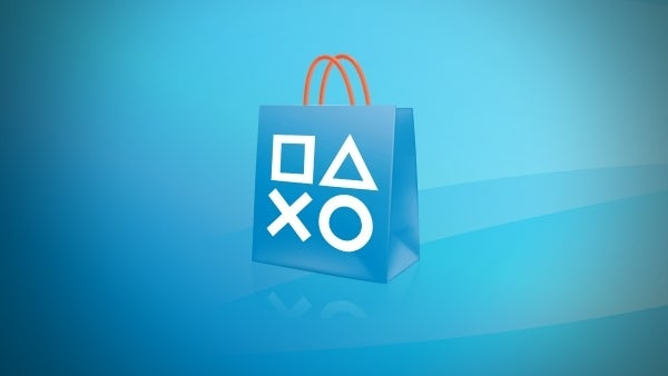 PlayStation-Store-Tag