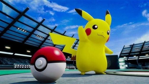 pokemon-3d-1002561
