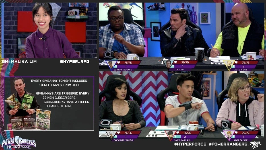 Power-Rangers-HyperForce-Episode-9-1