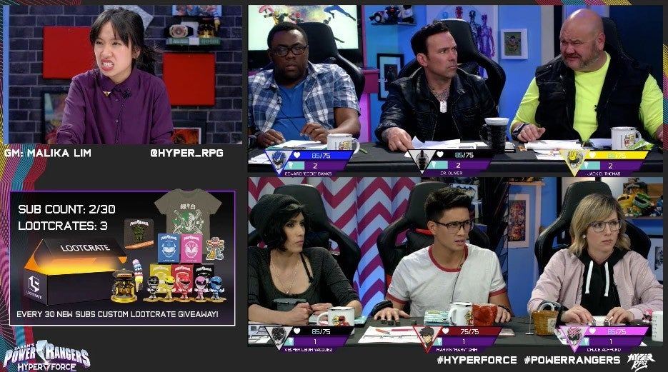 Power-Rangers-HyperForce-Episode-9-2