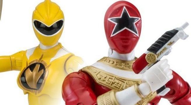 Power-Rangers-Legacy-Zeo-Dino-Thunder-Header