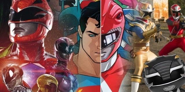 Power-Rangers-Why-Being-A-Fan-Rocked-2017-2