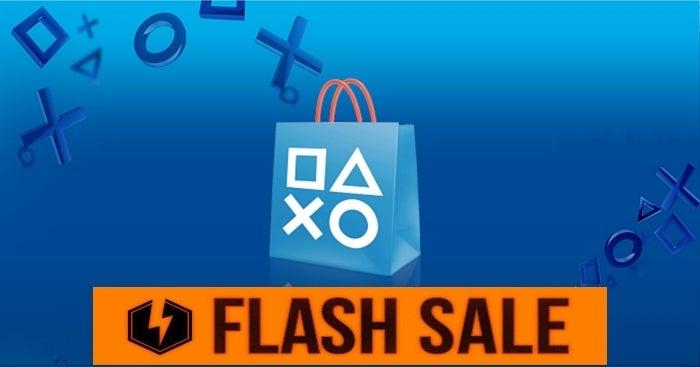 ps-store-flash-sale