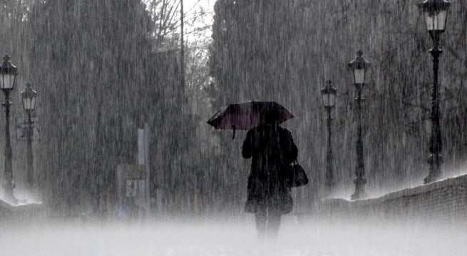 quantic-dream-sony-heavy-rain