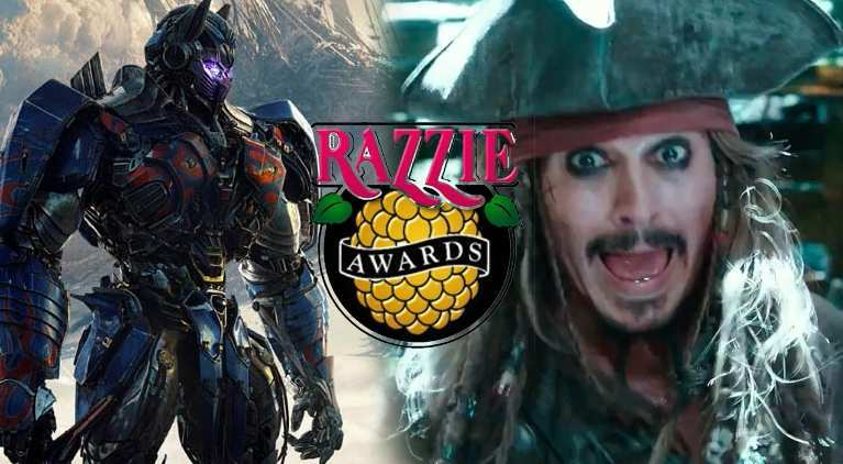 razzie-awards-2018-nominees