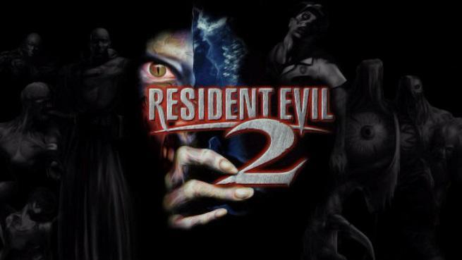 resident-evil-2-147283