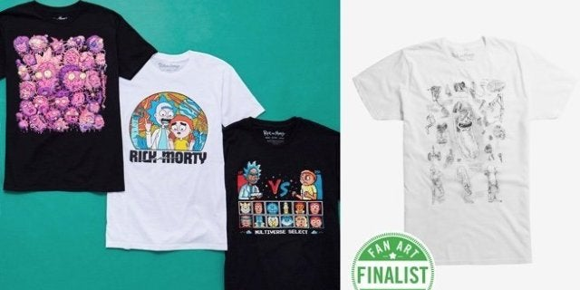 rick-and-morty-hot-topic-shirt-contest
