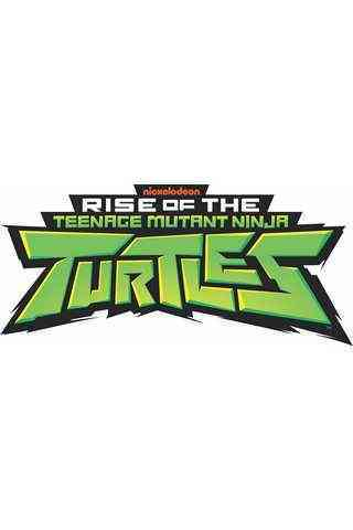 rise_of_the_teenage_mutant_ninja_turtles_default