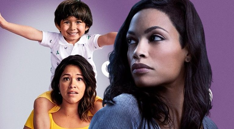 rosario-dawson-cast-jane-the-virgin