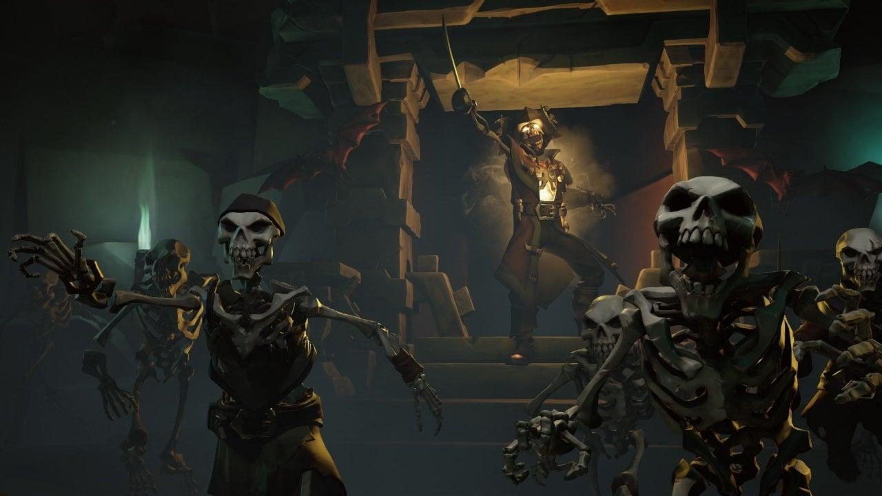 Sea-of-Thieves-E3-2016-Screenshot-Skeletons