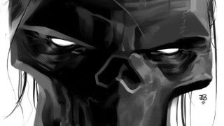 Shadowman #2 Preview