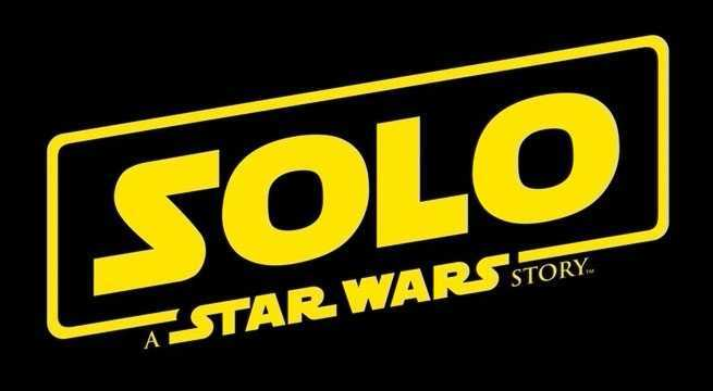solo-a-star-wars-story-synopsis