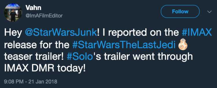 solo-a-star-wars-story-trailer-imax-rumors