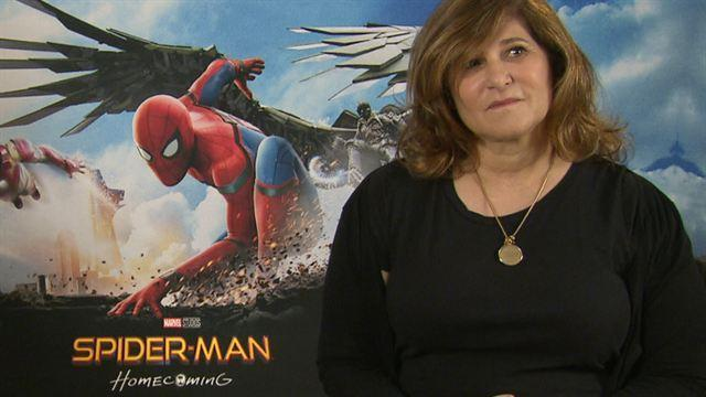 sony-pictures-amy-pascal-fired