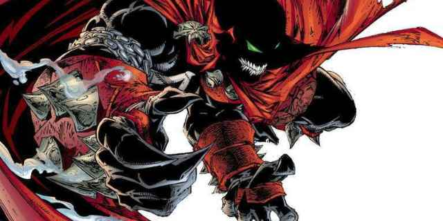spawn-movie-uncensored-uncut-version-todd-mcfarlane
