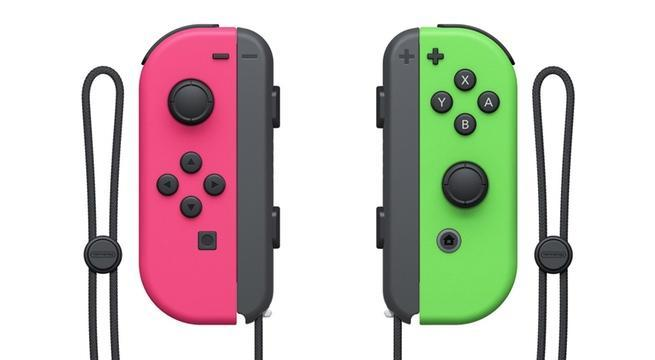 Image result for switch joy cons