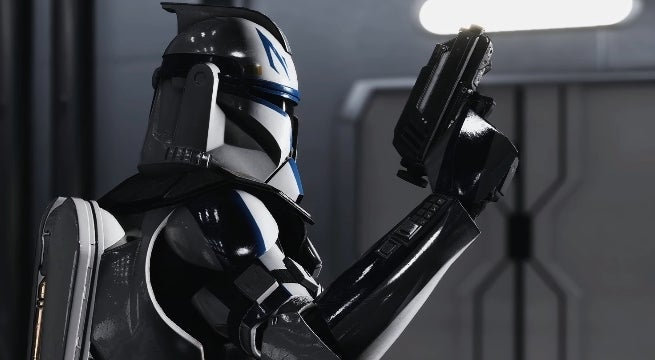 Star-Wars-Battlefront-Captain-Rex