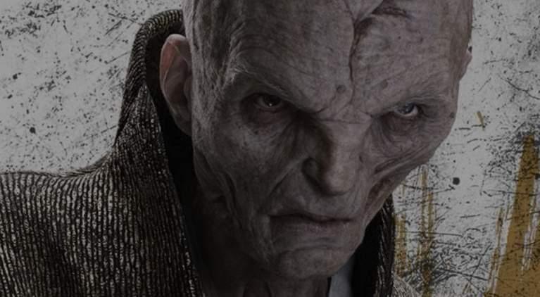star-wars-episode-ix-snoke-returns
