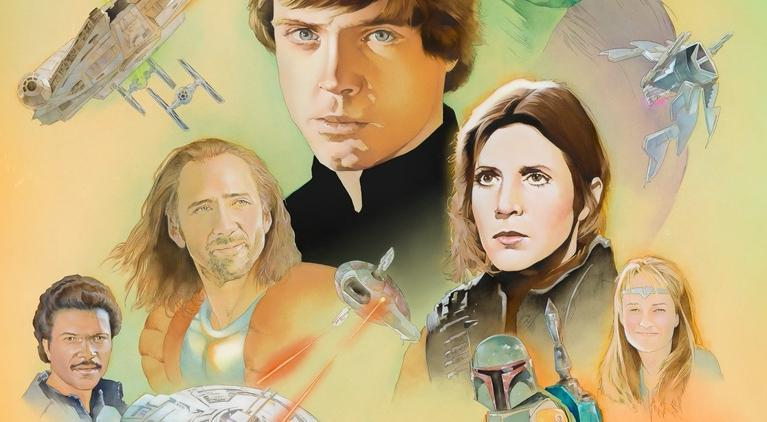 star-wars-legends-characters-returning