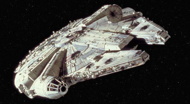 star-wars-millennium-falcon-size-errors