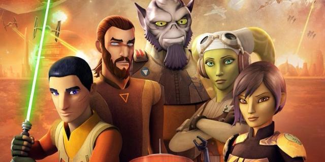 star-wars-rebels-finale-tease-dave-filoni