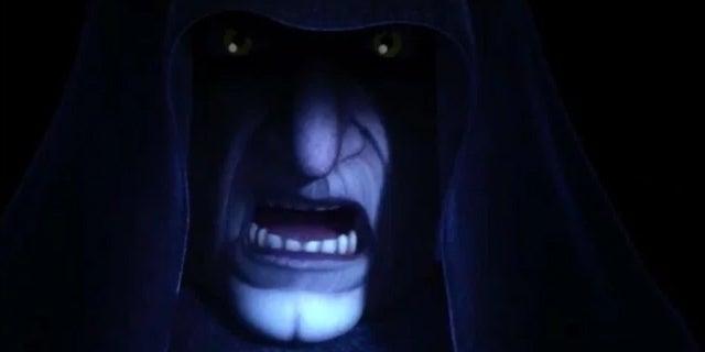 How 'Star Wars Rebels' Set up the Emperor's Return in 'The Rise of Skywalker'