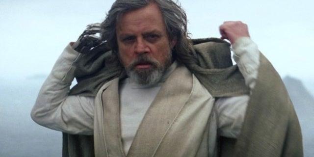 star-wars-the-force-awakens-mark-hamill-secret-character-dialogue