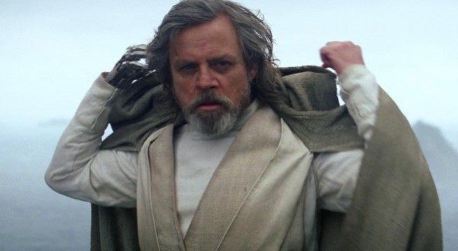 star-wars-the-force-awakens-mark-hamill-secret-character-dialogue